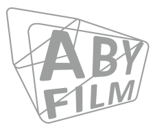 ABY FILM